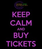 keep-calm-and-buy-tickets-galff