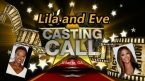 lila and eve - ovn latino