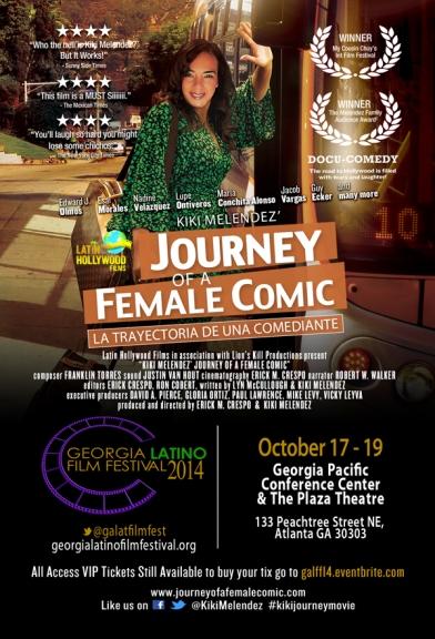 JOAFC-GLFF-2014-FilmFest-Web